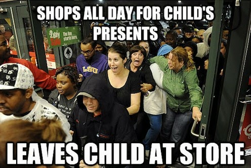 black-friday-meme-images