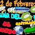 2 de Febrero: Día del COM