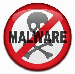 3 Malware Ini Paling Sering Menyerang Indonesia