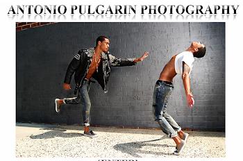 WWW.ANTONIO PULGARIN.COM