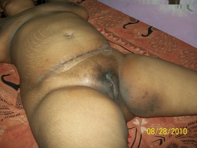 indian-middle-age-aunty-sex-photos-nude-naked-sex-fuck-bollywood