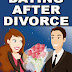 Dating After Divorce - Free Kindle Non-Fiction