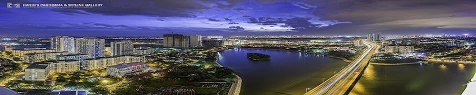 BẢNG GIÁ Chung cư Hồng Hà Tower 89 Thịnh Liệt