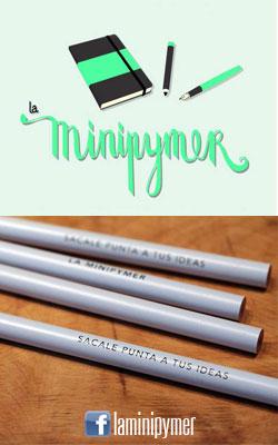 La MiniPymer
