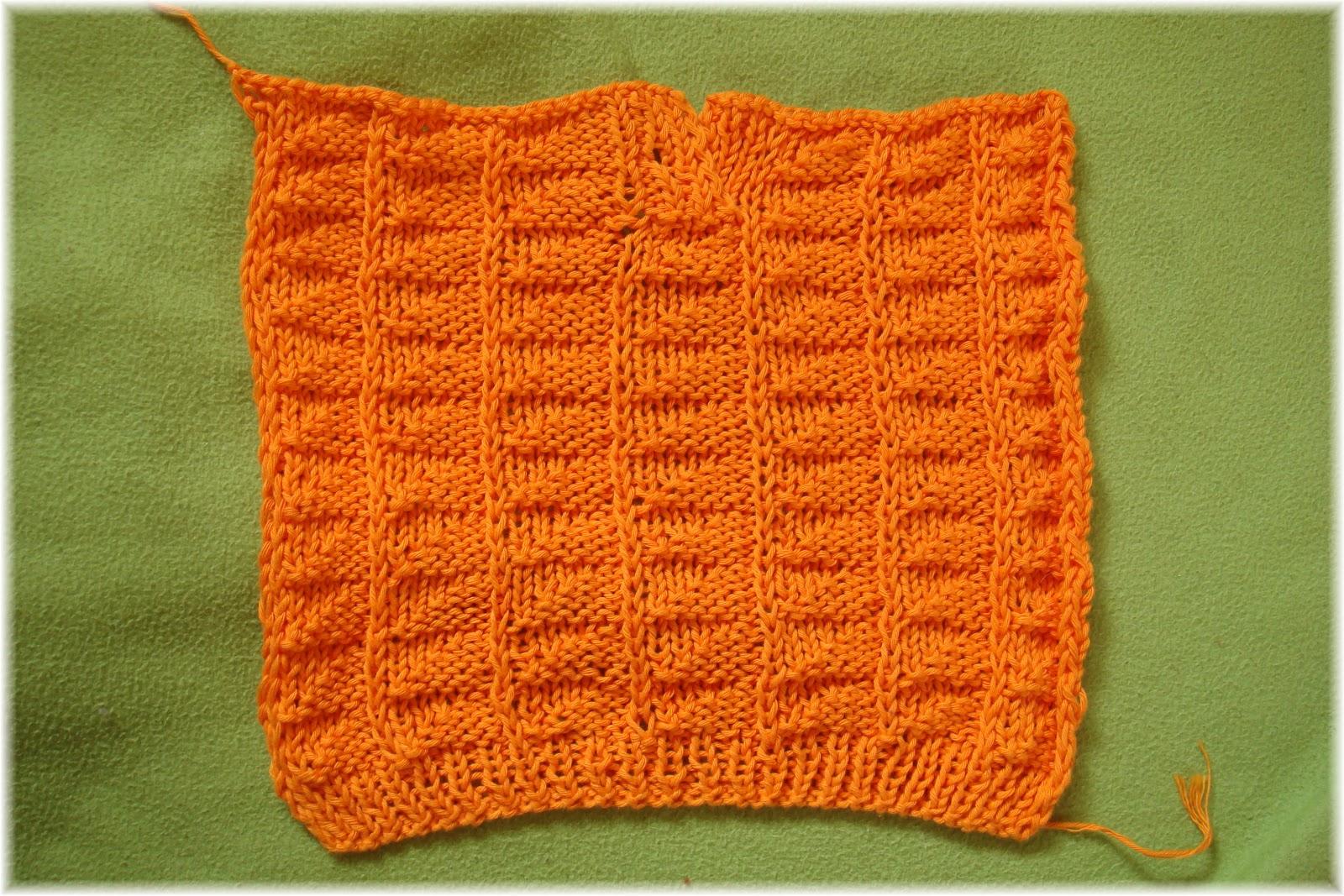 Sweterek Dla Dziecka Na Drutach Krok Po Kroku  White Polo Sweater -> Kuchnia Dla Dziecka Krok Po Kroku