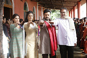 Janmasthanam movie stills gallery-thumbnail-1