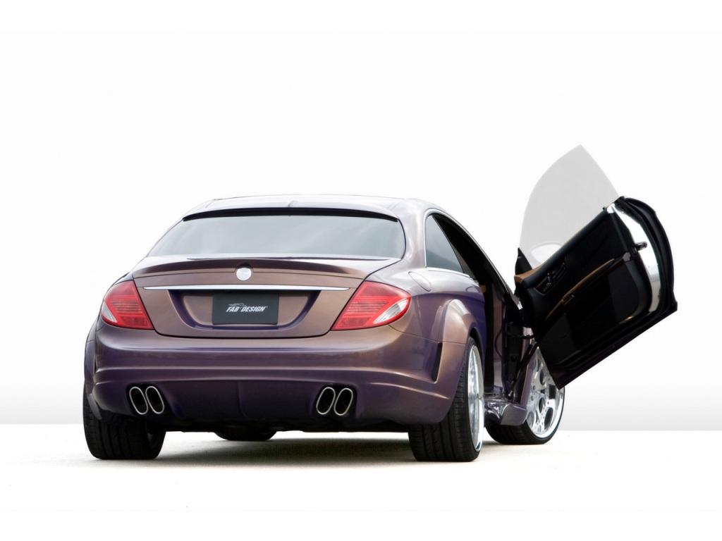 http://3.bp.blogspot.com/-f6N6Pim0mrI/Tfs4Z8P9wGI/AAAAAAAAEzA/tCmayNmh87o/s1600/Mercedes-Benz+CL+Car+Wallpapers+1.jpg