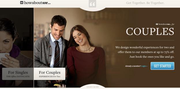Самый отличный сайт знакомств