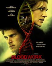 Infectados (Bloodwork) (2011) [Latino]