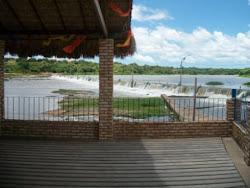 Itaiçaba - Ceará