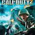 Call Of Duty 2 Full indir - Tek Link