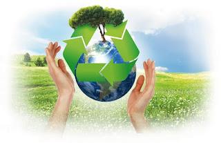 Resultado de imagen de imagenes de mundo sostenible