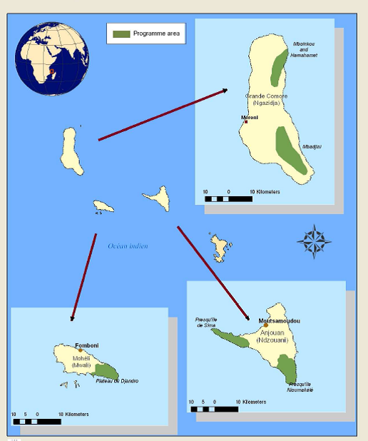 biodiversity and conservation of sriharikota island It pre-dates the others and is more accepted by the wider audience interested in conservation broader than biodiversity, it includes geology and landforms [citation.
