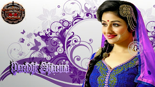 Paridhi Sharma aka Jodha TV Show Jodha Akbar ULTRA HQ HD Pics Must See