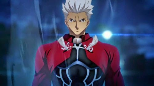 Fate/stay night: Unlimited Blade Works – Prologue BD Episode 00 Subtitle Indonesia