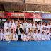 1ª Copa Extremo Sul em Porto Seguro