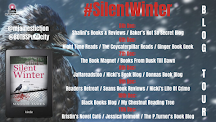 Silent Winter Blog Tour