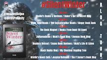 Silent Winter Blog Tour