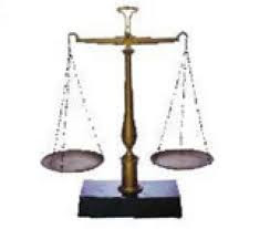 La Justicia en la Familia es el amor