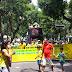Popularidade de Dilma Rousseff despencou e a petista já é a mais rejeitada da história