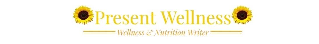 Present Wellness