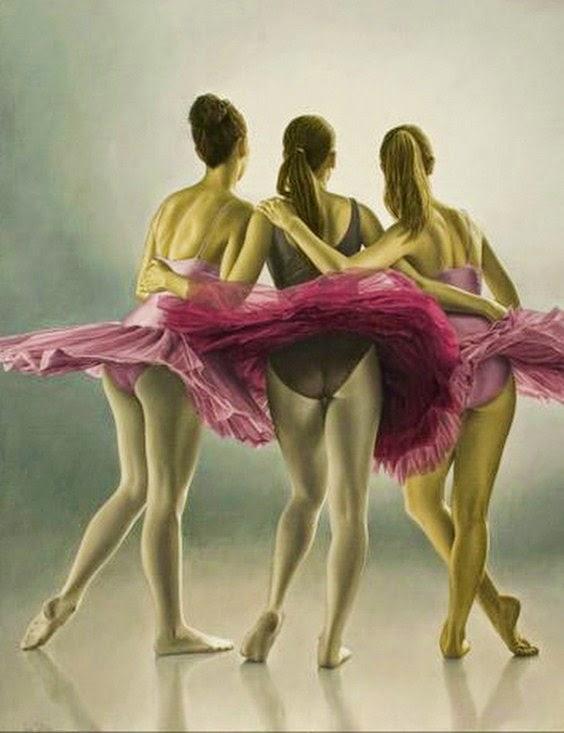 pinturas-artisticas-de-mujeres