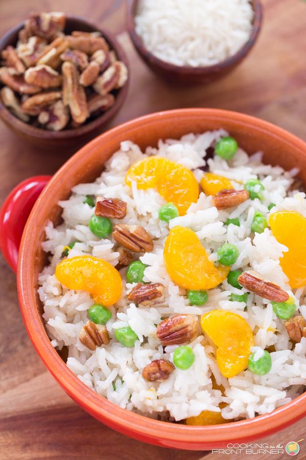dunya basmati brown rice how to cook