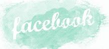 Vzdy aktualne informacie najdete na nasich facebook strankach