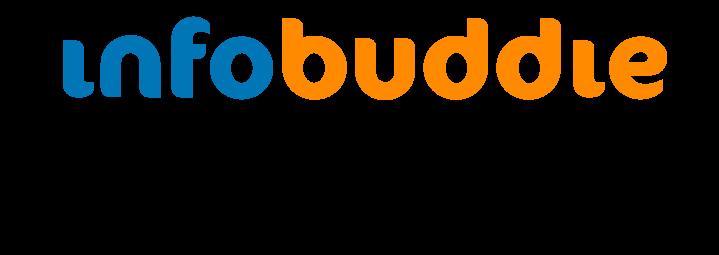 Info Buddie