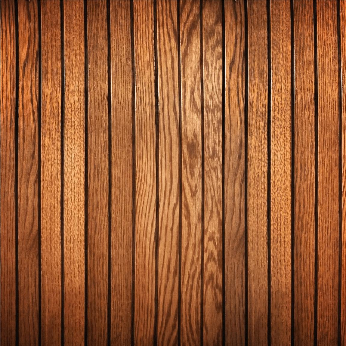 Madereria madererias mexico df madereria los encinos - Duelas de madera ...