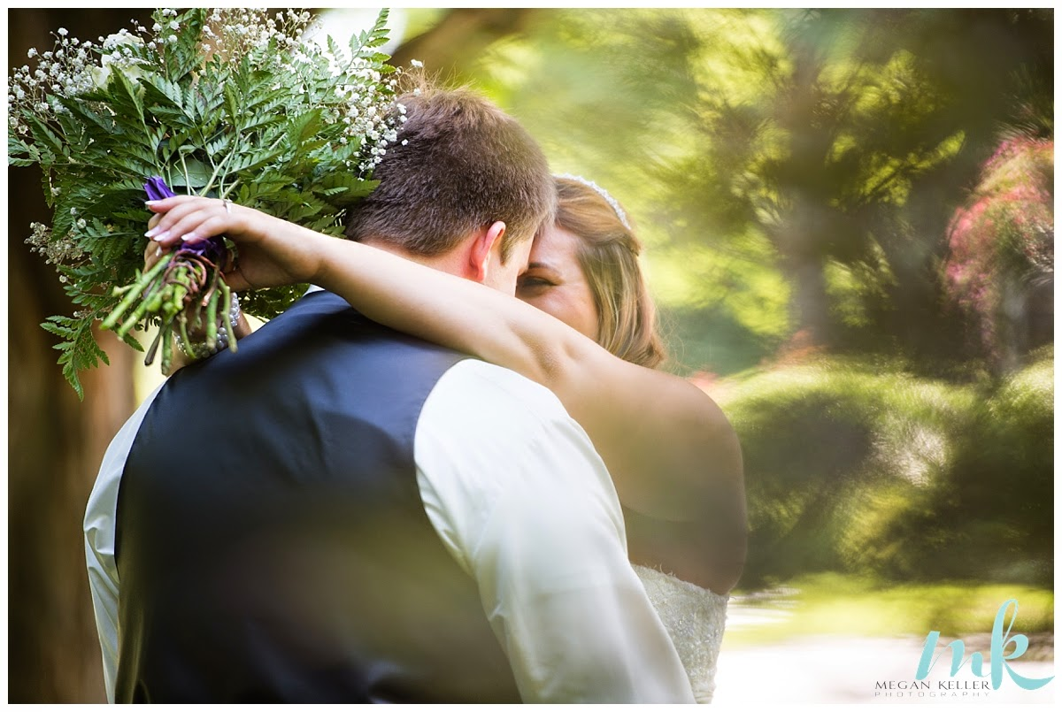 Marissa and Justin's Wedding Marissa and Justin's Wedding 2014 07 30 0005