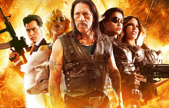 machete-kills-trailer-italiano