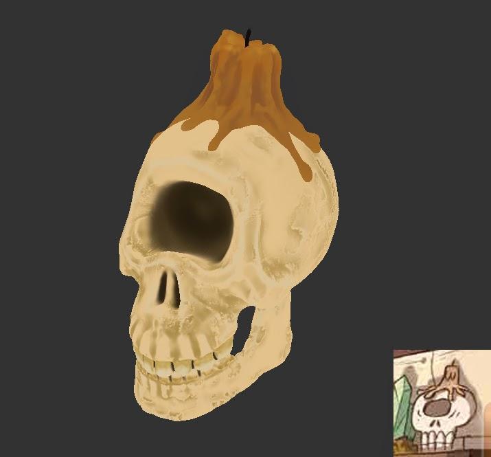 skull_gf.jpg