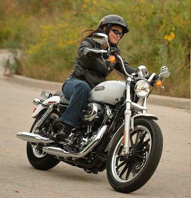 Beleza, moto, mulheres motoqueiras, preconceito mulheres motoqueiras