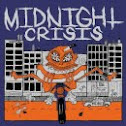 MIDNIGHT CRISIS