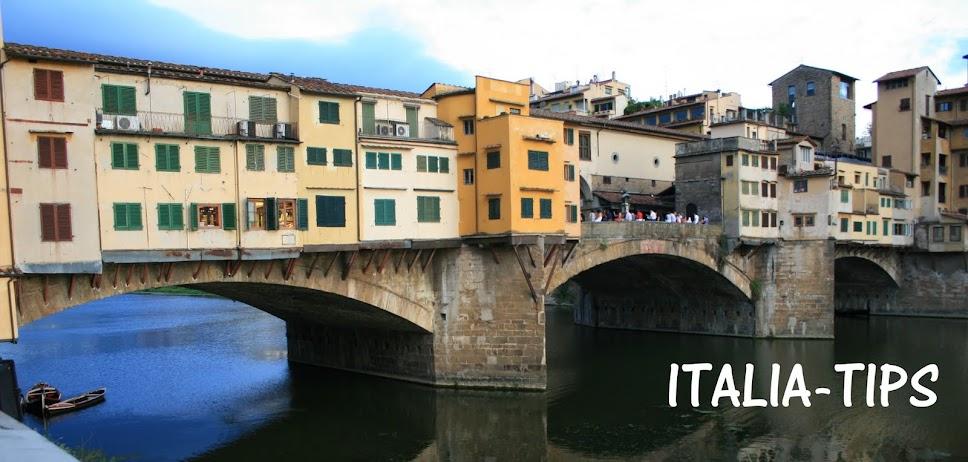 ITALIA-TIPS