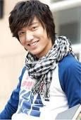 Foto Lee Min Ho Terbaru | Profil Dan Biodata Lengkap