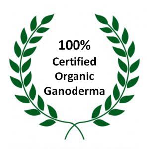 http://3.bp.blogspot.com/-f6fkgRKqqC4/T2CMk_y7bJI/AAAAAAAAASI/C2hnRxiz4ck/s1600/SereniGy_Certified_Organic_Ganoderma-300x300.png