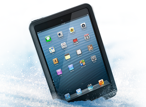 Lifeproof Ipad Air Release Date