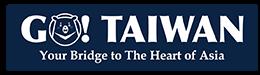 Taiwan Travel Info