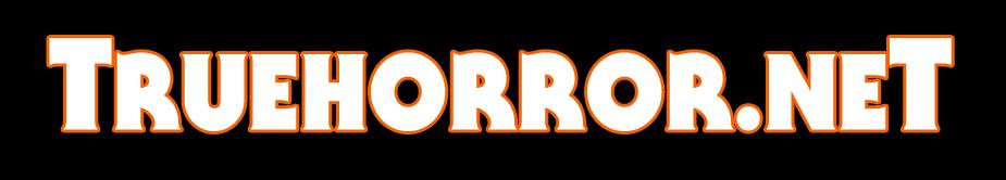 TrueHorrorNet
