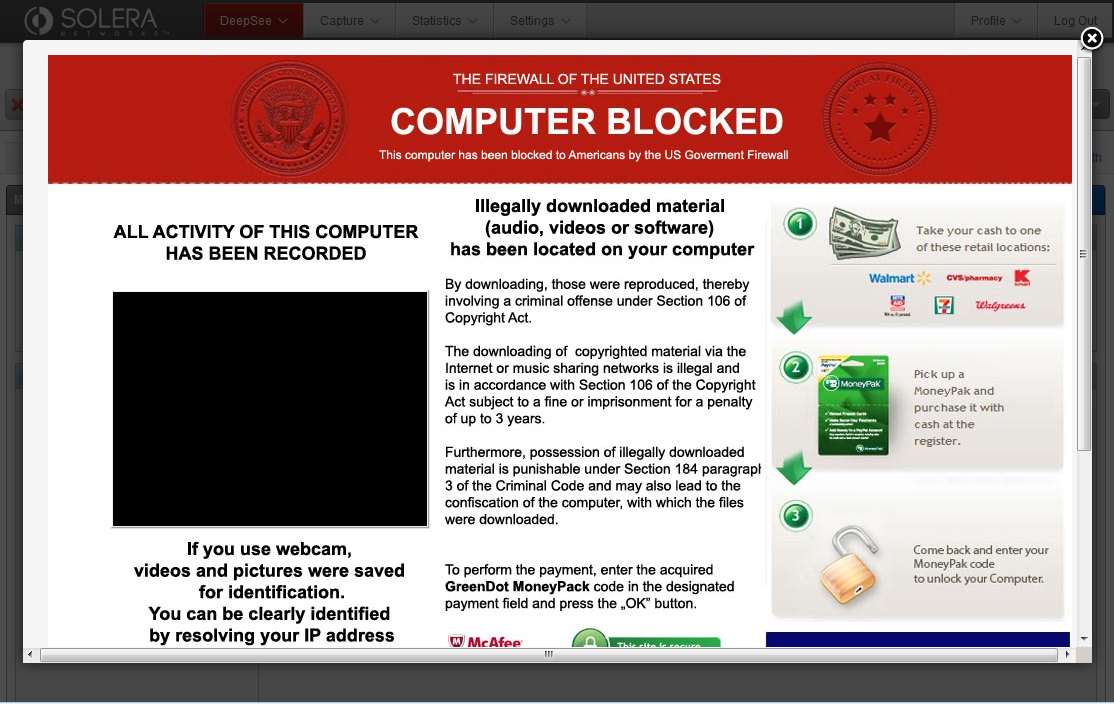 rising sun antivirus 2012 free
