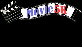 Movie5k