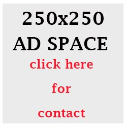 Purchase ADs Space