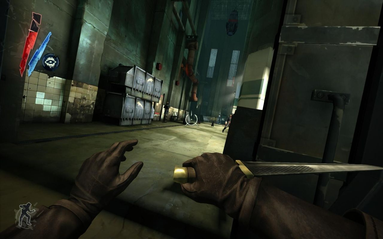 Dishonored The Brigmore Witches pc game free download