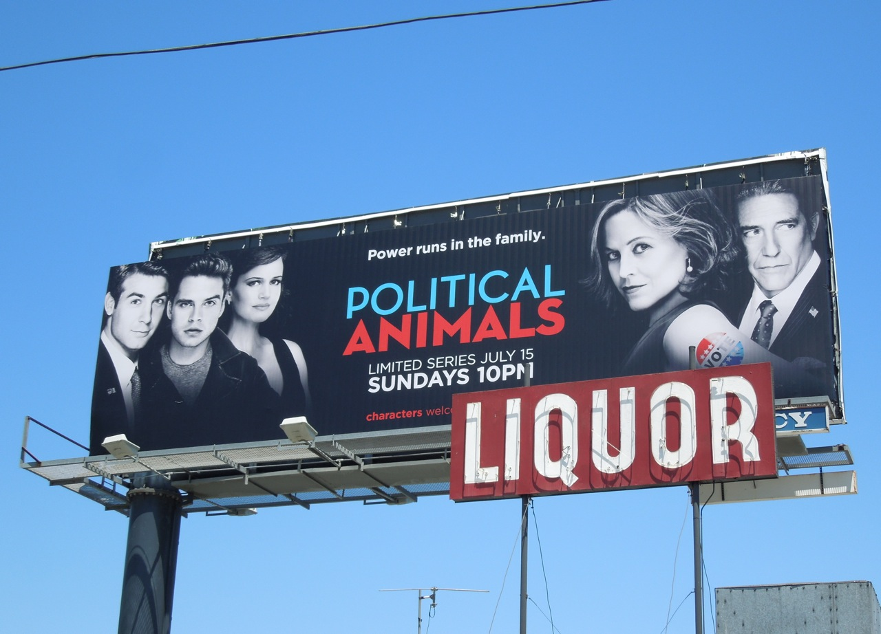http://3.bp.blogspot.com/-f6kpXTGpSCk/T_tdDzuldEI/AAAAAAAAtnY/RiTmCcxaCeM/s1600/political+animals+billboard.jpg