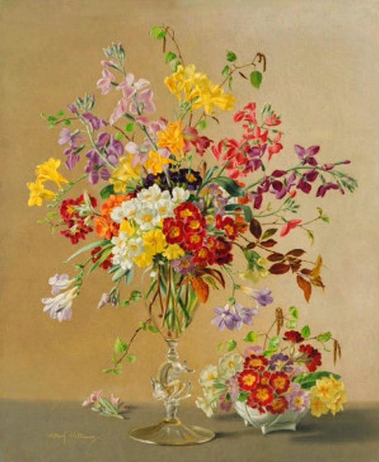 cuadros-con-flores-naturaleza-muerta