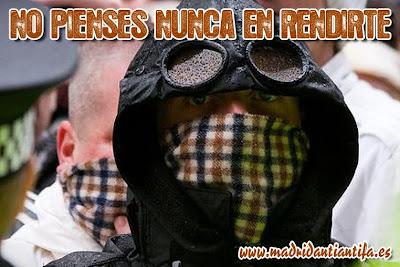 ♠   ESTO ES MADRID   ♠