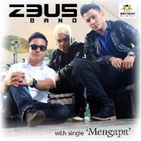 Z3us Band. Mengapa