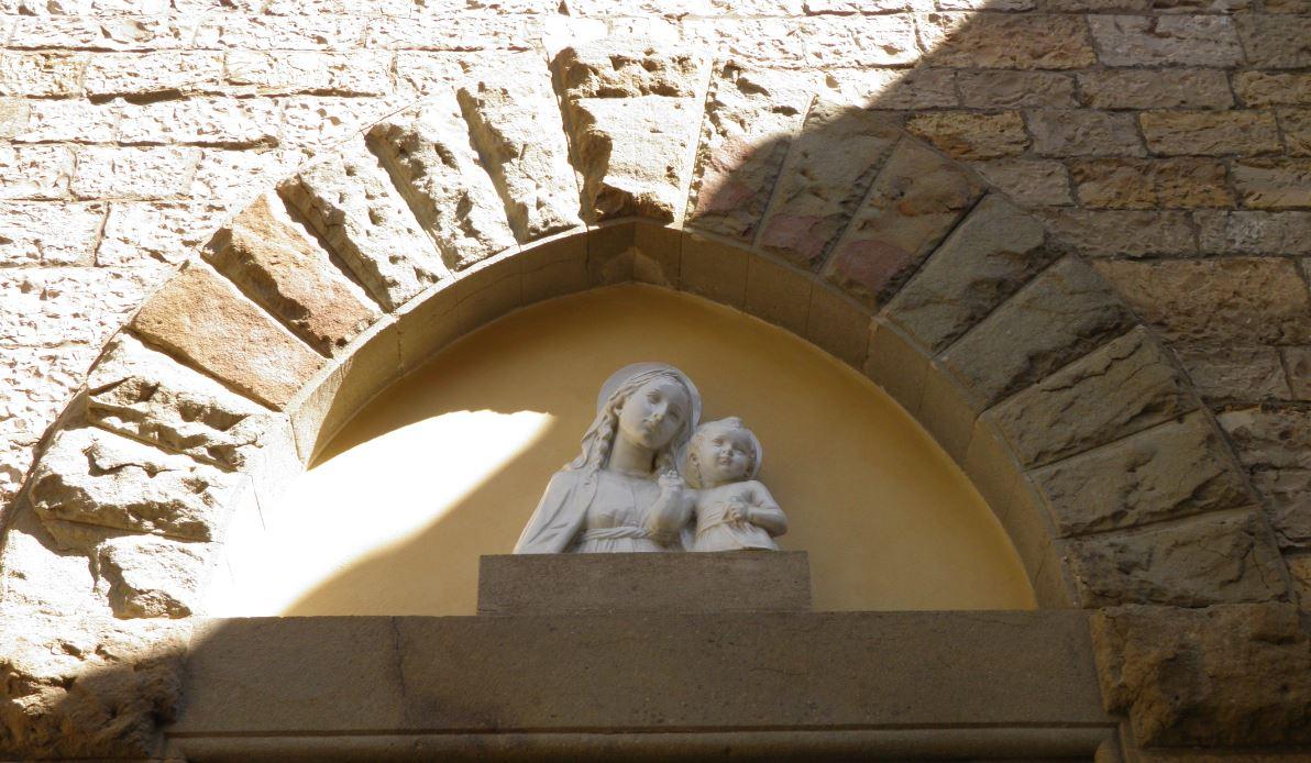 Bagno Di Romagna Terme Sant Agnese: Термы области Эмилия Романья ...